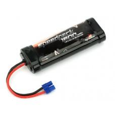 Speedpack 1800mah 7.2v 6 Cell NiMh Battery EC3