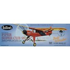 Piper Super Cub 95
