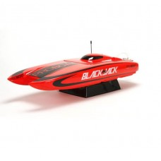 24-inch Blackjack Catamaran Brushless RTR