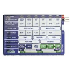 6301 Quick Field Programmer Air