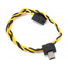 GoPro to VTX Cable (5p Molex)