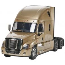 Tamiya Cascadia Evo Tractor 1/14 RC Truck Kit