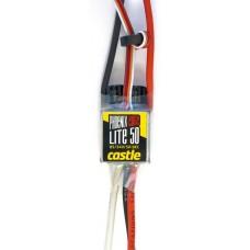 Phoenix Edge Lite 50 Brushless ESC