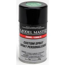 Gloss Lime Pearl 3oz Enamel Spray Paint