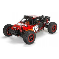 Losi K&N DBXL 1/5 Scale 4wd Buggy RTR