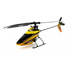 Nano CP S BNF Helicopter