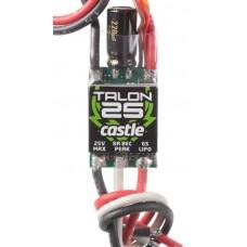 Talon 25 Brushless Air ESC