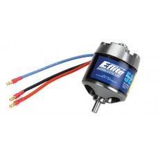 Power 52 590Kv Brushless Outrunner Motor