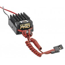 0401 CC BEC Pro 20A 12S Switch
