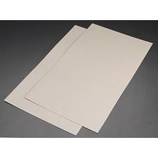 PS-67 N Random Coursed Stone Sheet .020 x 7 x 12 (2 pcs)