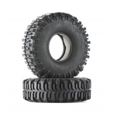 "RC4WD Interco Super Swamper 1.9"" TSL/Boggy Scale Tire (2)"