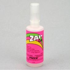 PT07 ZAP CA 2 OZ