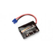 7.2v NiMh 1750mAh Battery with EC3