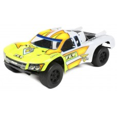 Team Losi Racing 1/10 TEN-SCTE 3.0 4wd Short Course Race Kit