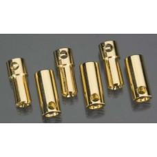 CCBUL5.5X3 5MM Bullet