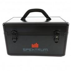 Spektrum Heavy Duty Spektrum Surface Transmitter Case