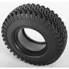 "RC4WD 1.9"" Dirt Grabber All Terrain Crawler Tires (2)"