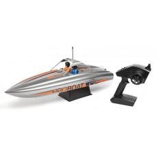 River Jet Boat 23 RTR