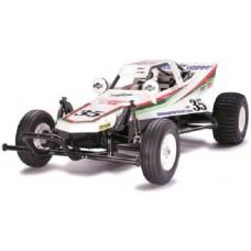 Tamiya Grasshopper 1/10 Scale Buggy Kit 58346