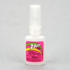 ZAP CA,1/2OZ (1)