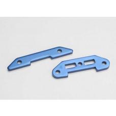 Front & Rear Suspension Tie Bars Jato