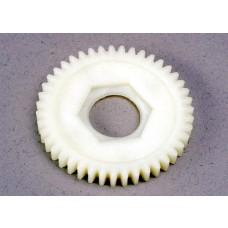 43 Tooth Spur Gear T-Maxx
