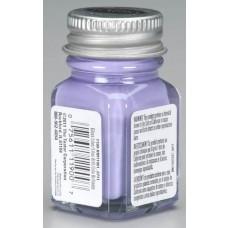 1/4 oz Gloss Lilac Enamel Model Paint