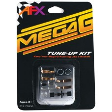 Mega G+ Tune-Up Kit