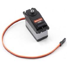Spektrum S6100 High Voltage Surface