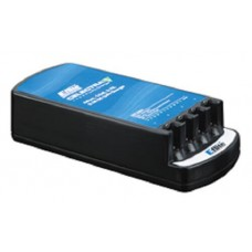 Clectra 4Port 1Cell Lipo Chrgr