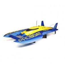 UL-19 30-inch Hydroplane RTR Boat