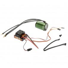 1/10 Sidewinder SCT Edition ESC & 3800kv Sensored Motor