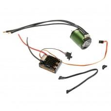 Castle Creations1/10 SV3 Sidewinder ESC & 5700kv Sensored Motor