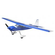 Valiant 1.3M Bind-n-Fly Basic