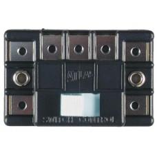Atlas HO Switch Control Box