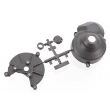 Spur Gear Cover