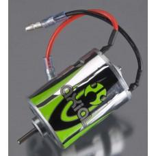 AM27 540 Electric Crawler Motor