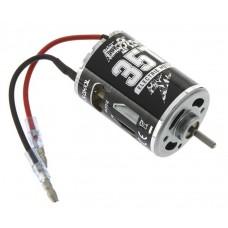35 Turn Brushed Electric Motor