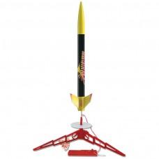 Whirlybird E2X Launch Set