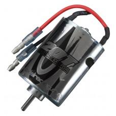 20 Turn Brushed Electric Motor