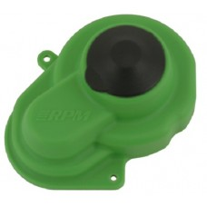 Green Sealed Gear Cover