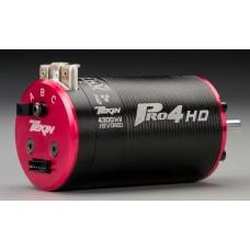 Pro4 HD 4x4 Brushless 2S 4300kV Motor