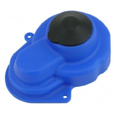 Gear Cover Blue Slash/XL5/VXL