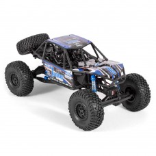 1:10 RR10 Bomber Electric 4wd RTR