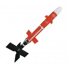 Airborne Surveillance Missile Level 3 Kit
