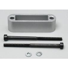 Muffler Extension (1)