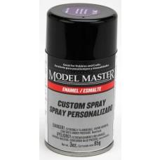 Gloss Pearl Purple 3oz Enamel Spray Paint