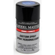 Gloss Pearl Blue 3oz Enamel Spray Paint