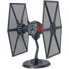 Star Wars First Order Special Forces TIE Fighter Model Kit