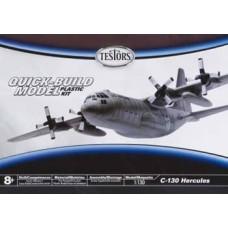 1:130 C-130 Hercules